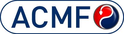 ACMF choisit E-DEAL CRM