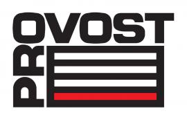 Logo Groupe PROVOST