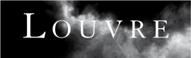 Logo du Louvre