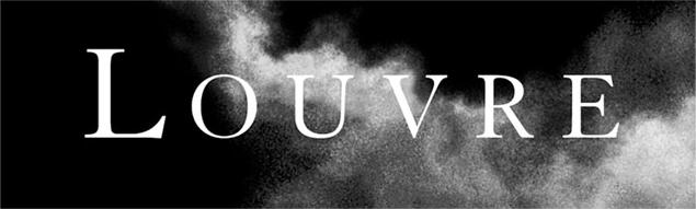 Le Louvre ha elegido E-DEAL CRM