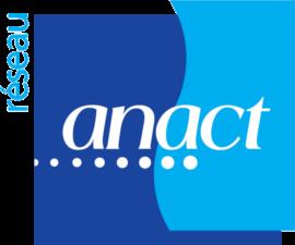 E-DEAL CRM pour les équipes commerciales et marketing de l'ANACT