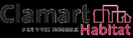 E-DEAL CRM pour la relation locataires de l'OPH Clamart Habitat