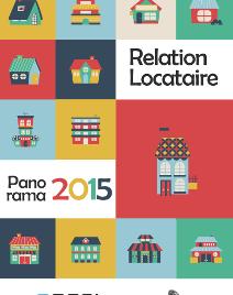 Livre Blanc sur la gestion de la Relation locataire par les OPH en 2015