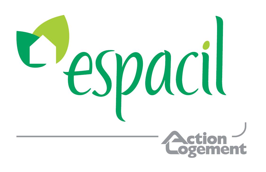 Espacil Habitat elige E-DEAL CRM para su relación de inquilinos