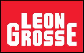 Leon Grosse elige E-DEAL CRM para mejorar su eficiencia comercial