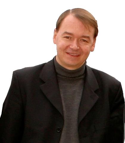 Philippe-Gildas Blochet de Médiamétrie explique son expérience CRM