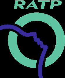 E-DEAL CRM pour le service clients de la RATP