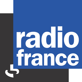 E-DEAL CRM pour la GRC de Radio France