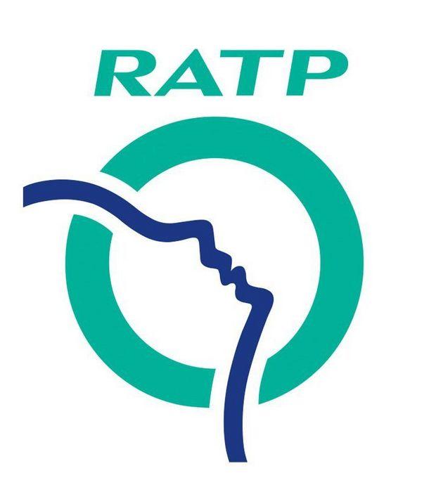 La RATP administra su servicio al cliente con E-DEAL CRM