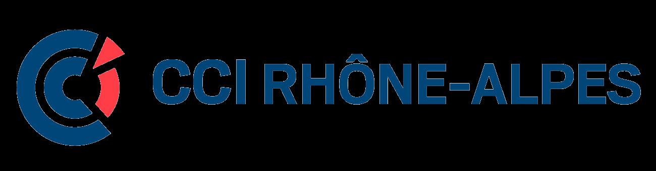 Les CCI de Rhone Alpes choisissent E-DEAL pour leur GRC