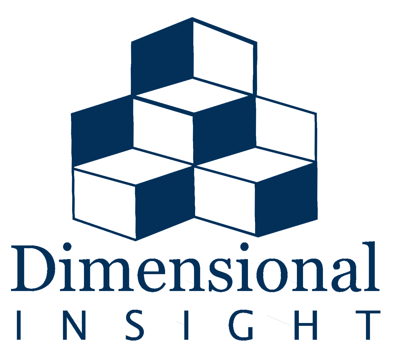 Business Intelligence para tu CRM solución con Dimensional Insight
