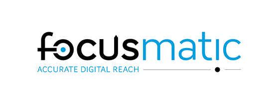 CRM digital con Focusmatic