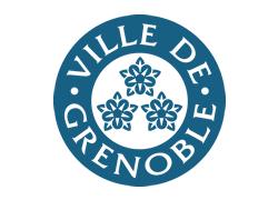 La ville de Grenoble gère ses demandes citoyens avec E-DEAL CRM