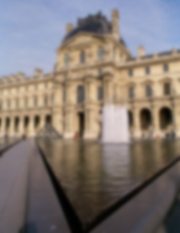 https://www.e-deal.com/wp-content/uploads/2015/07/Louvre.jpg
