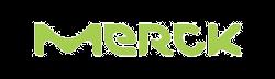https://www.e-deal.com/wp-content/uploads/2015/07/Merck.png