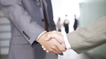 Sigma et E-DEAL s'associent pour le monde consulaire