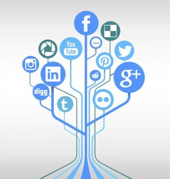 Social CRM et intégration à la GRC