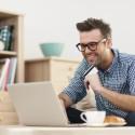 E-DEAL CRM pour un achat en ligne facile