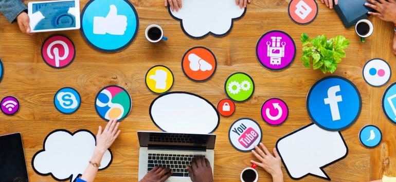 L'intégration des réseaux sociaux dans la gestion de la relation client
