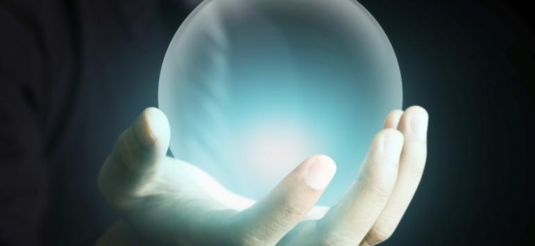 L'avenir de la relation client avec E-DEAL CRM