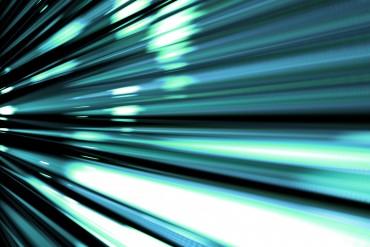 Comment rendre votre CRM rapide ?