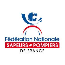 Un CRM pour une fédération nationale