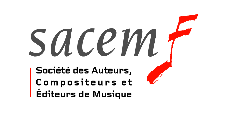 sacem-relation-client-e-deal-crm