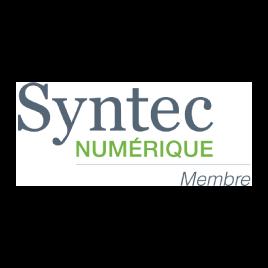 E-DEAL membre Syntec Numerique