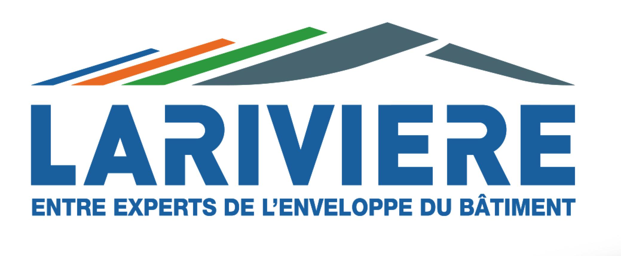 Lariviere choisit E-DEAL CRM