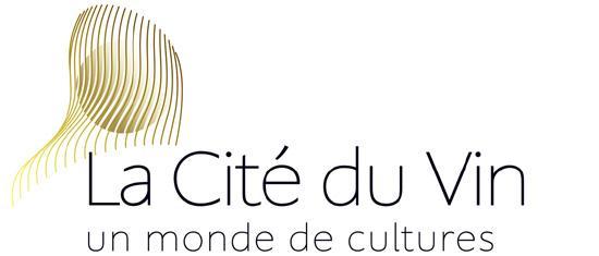 La Cité du Vin confia su Relación cliente a E-DEAL