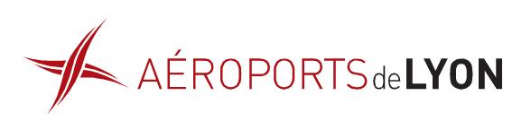 Aeroports de Lyon et E-DEAL CRM