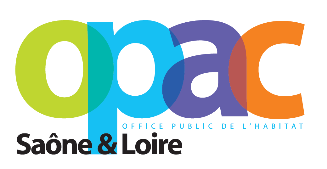 OPAC Saone-et-Loire elige E-DEAL CRM