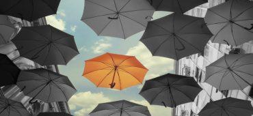 Blog E-DEAL_Relation Client Mutuelle Assurance