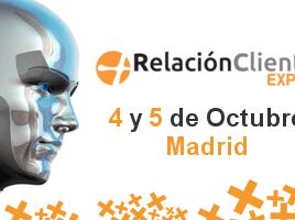 E-DEAL en la Relacion Cliente Expo
