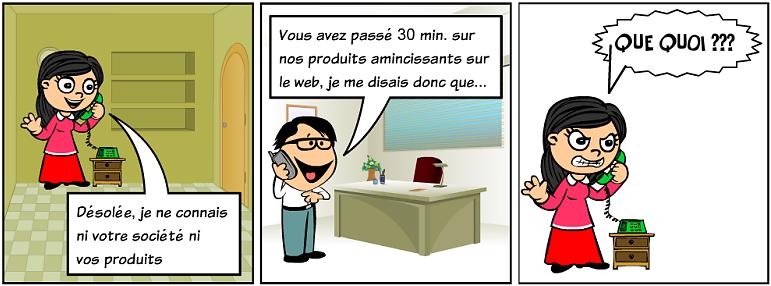 marketing automation-blog-E-DEAL