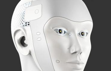 Intelligence artificielle & CRM