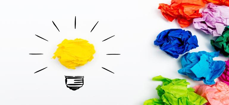 lead nurturing blog E-DEAL