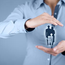 E-DEAL, le CRM de l'assurance