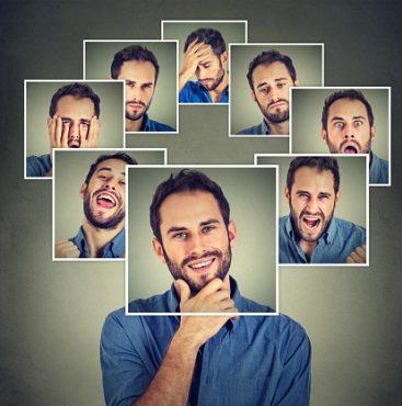 Émotion client : le nouvel eldorado des marques