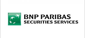 BNP Paribas Securities Services confia su relación cliente a E-DEAL