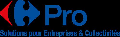 Carrefour Pro modernise sa Relation Client avec E-DEAL CRM