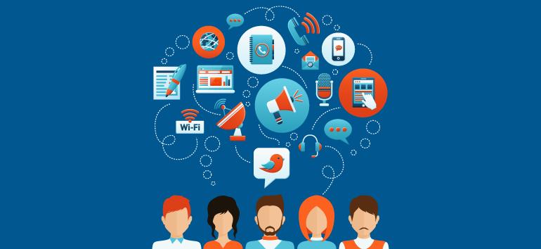 Canaux-de-communication-et-Relation-Client
