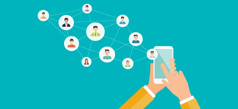 Social_selling_Blog_E-DEAL