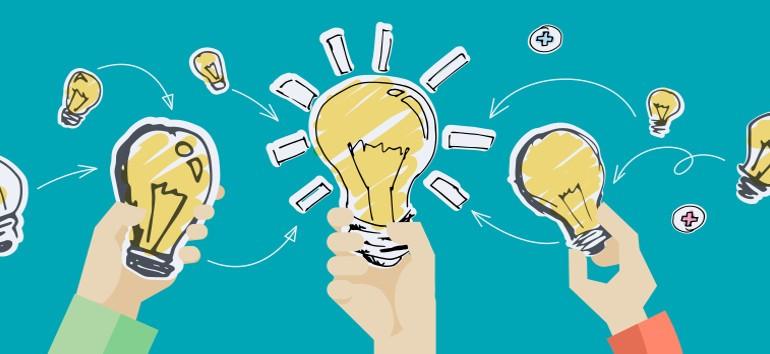 La experiencia del cliente y la cultura corporativa dos conceptos contradictorios