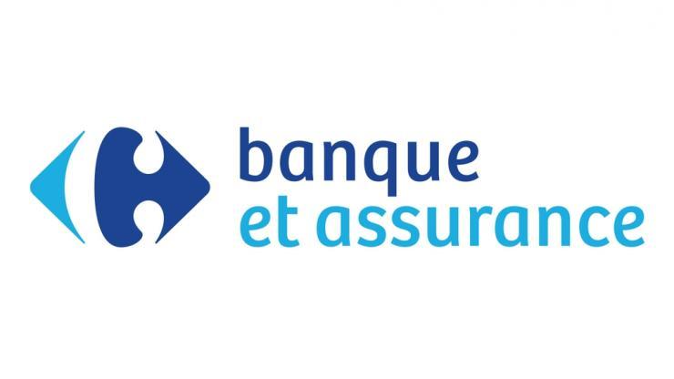Carrefour Banque confie sa Relation Client à E-DEAL CRM