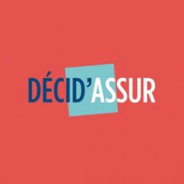 E-DEAL participe au salon DECID'ASSUR le 20 mars 2018