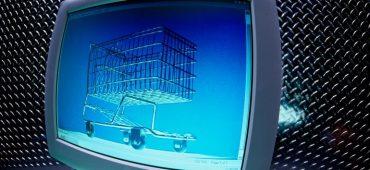 El phygital el encuentro entre lo digital y la tienda
