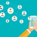 Estrategia de social selling