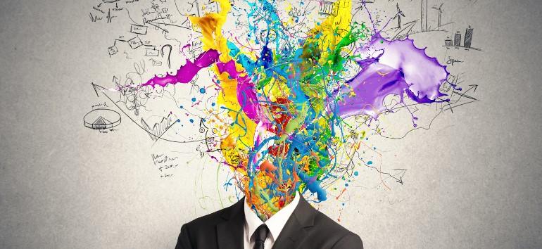 Innovación y Relación Cliente las buenas ideas
