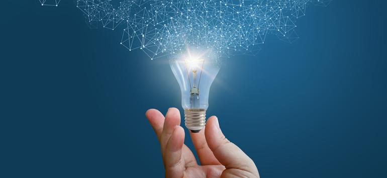 Innovar en la Relación Cliente